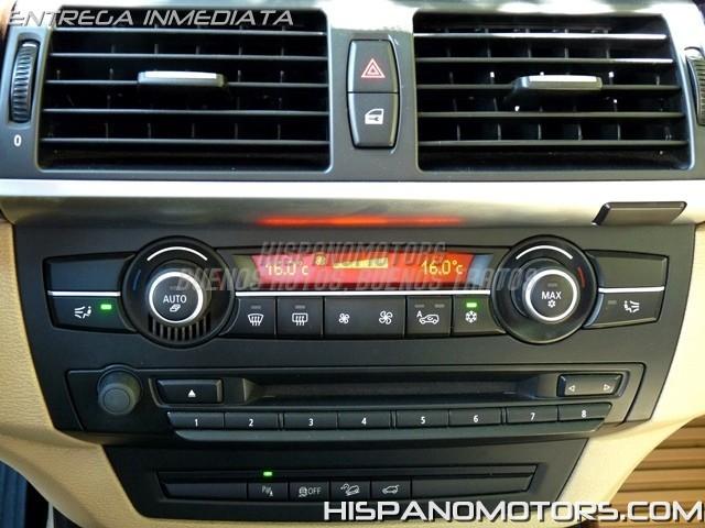 2011 BMW X5 xDrive35i   - Foto del auto importado