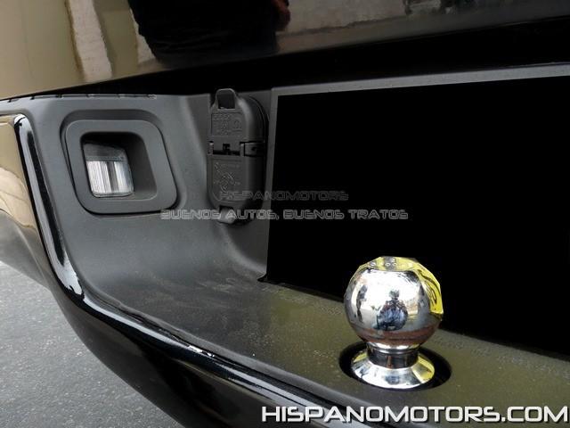 2017 DODGE RAM 1500  SLT   - Foto del auto importado