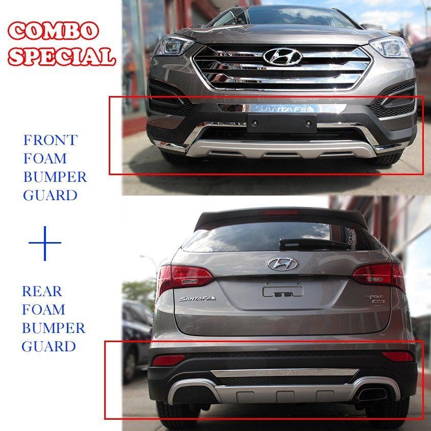 Autopartes Y Accesorios Para Hyundai Santa Fe Tienda
